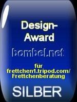 a_silber_award_bombelnet.jpg